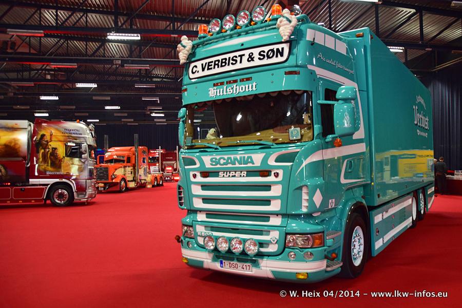 Truckshow-Ciney-2014-301.jpg