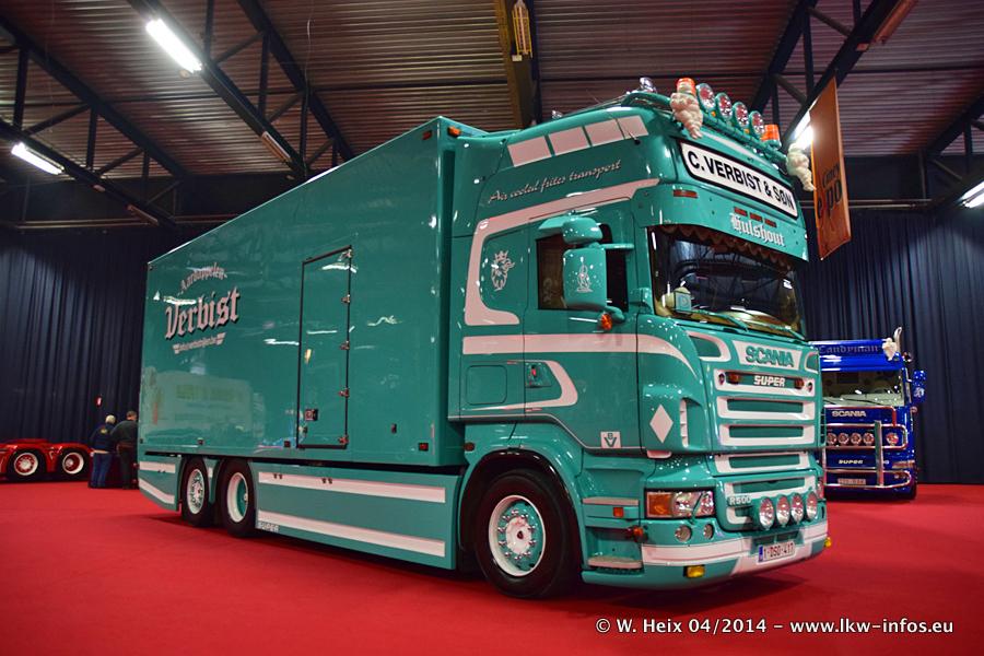 Truckshow-Ciney-2014-306.jpg