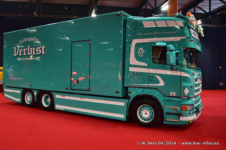 Truckshow-Ciney-2014-307.jpg