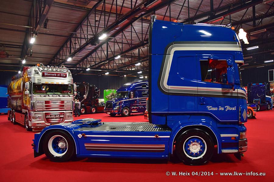 Truckshow-Ciney-2014-314.jpg
