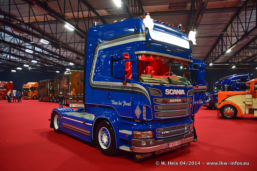 Truckshow-Ciney-2014-318.jpg