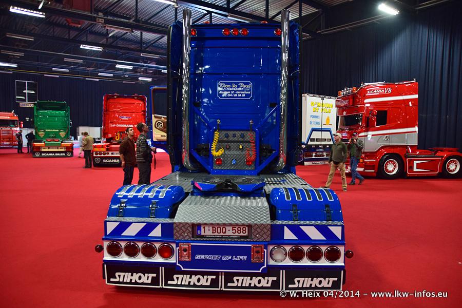 Truckshow-Ciney-2014-324.jpg