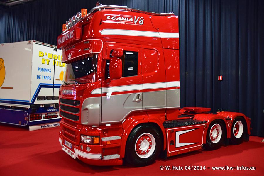 Truckshow-Ciney-2014-327.jpg