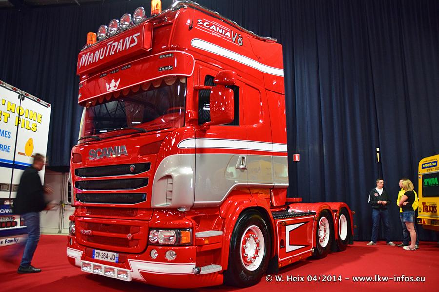 Truckshow-Ciney-2014-330.jpg