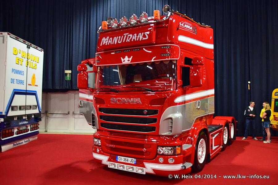 Truckshow-Ciney-2014-331.jpg