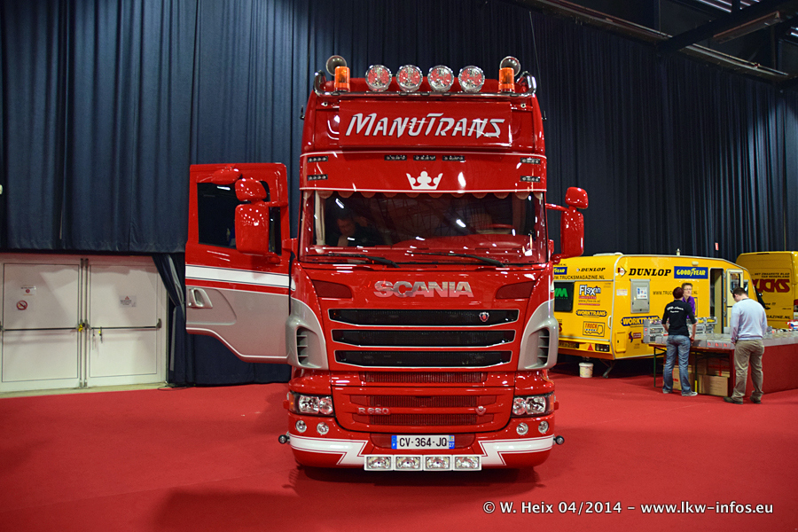Truckshow-Ciney-2014-332.jpg