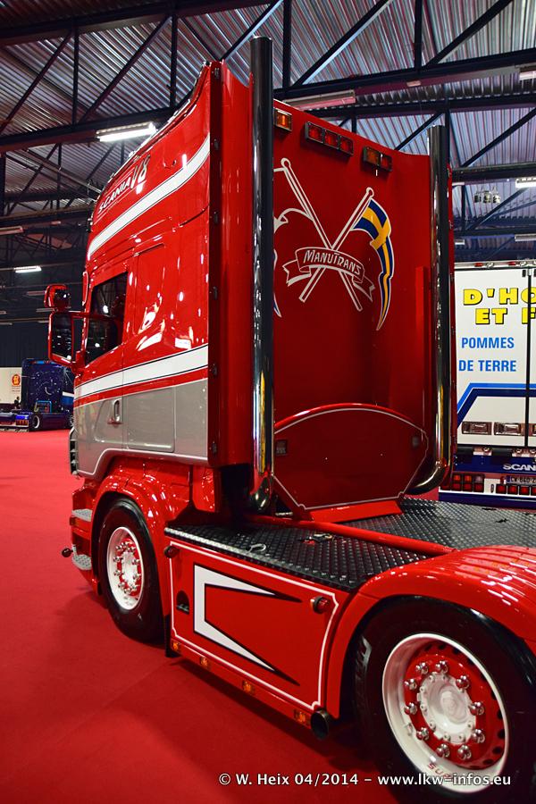 Truckshow-Ciney-2014-334.jpg