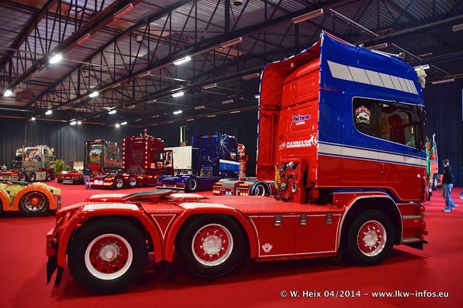 Truckshow-Ciney-2014-337.jpg