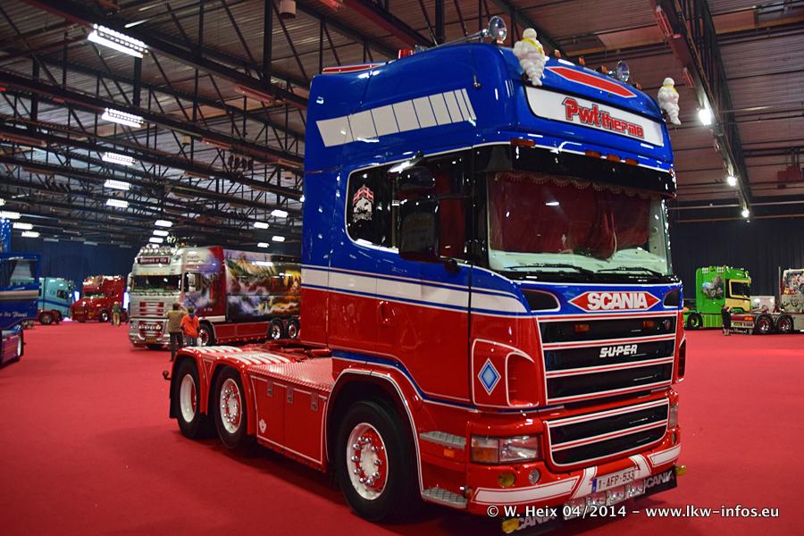 Truckshow-Ciney-2014-340.jpg