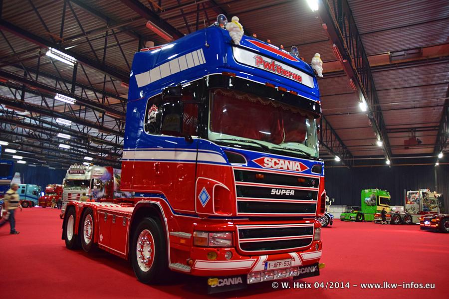Truckshow-Ciney-2014-341.jpg