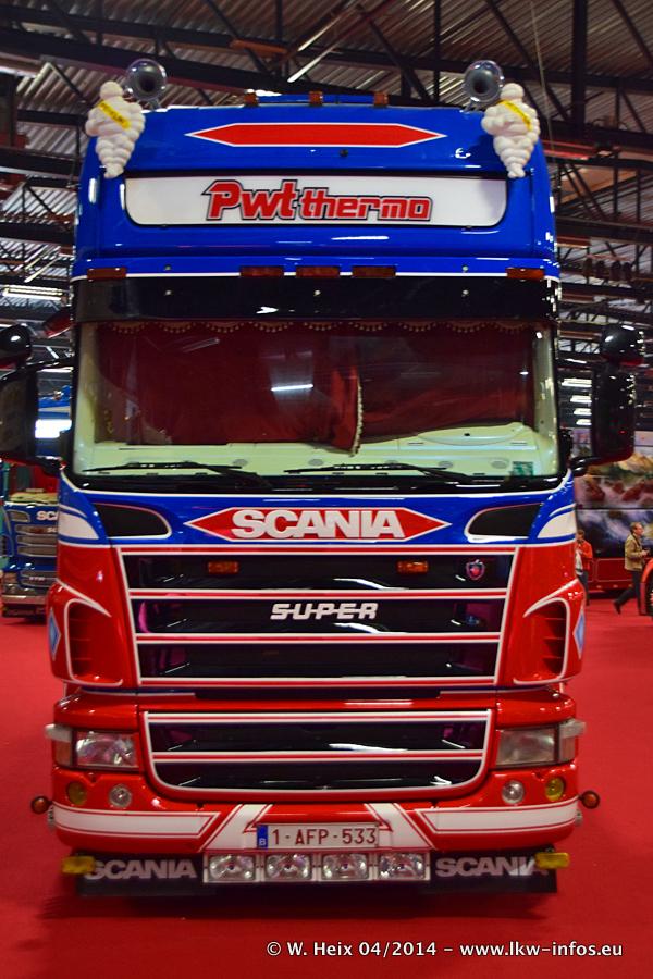 Truckshow-Ciney-2014-343.jpg