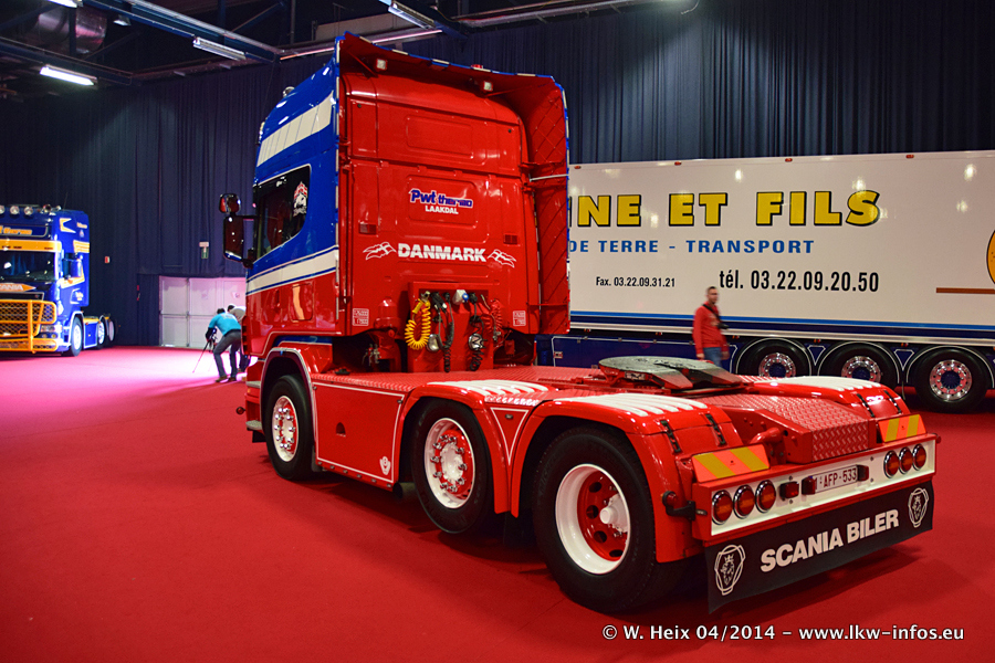 Truckshow-Ciney-2014-346.jpg