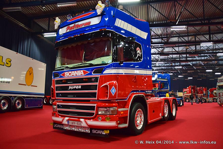 Truckshow-Ciney-2014-352.jpg