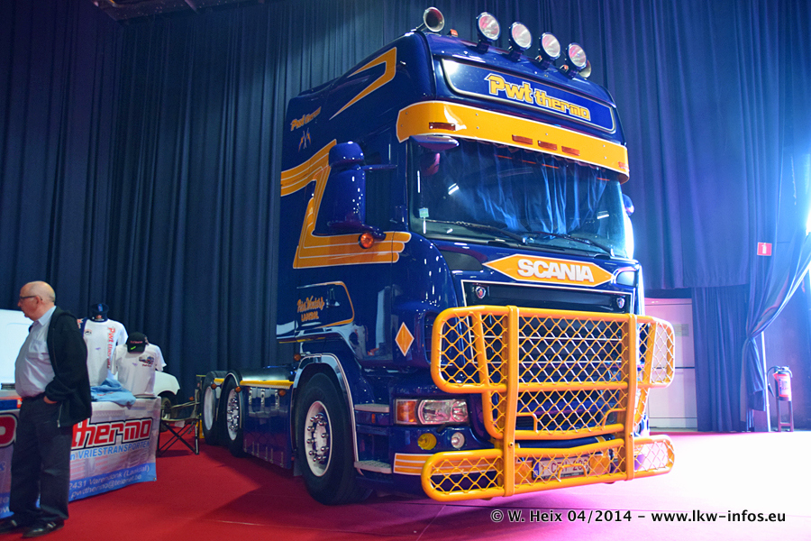 Truckshow-Ciney-2014-357.jpg