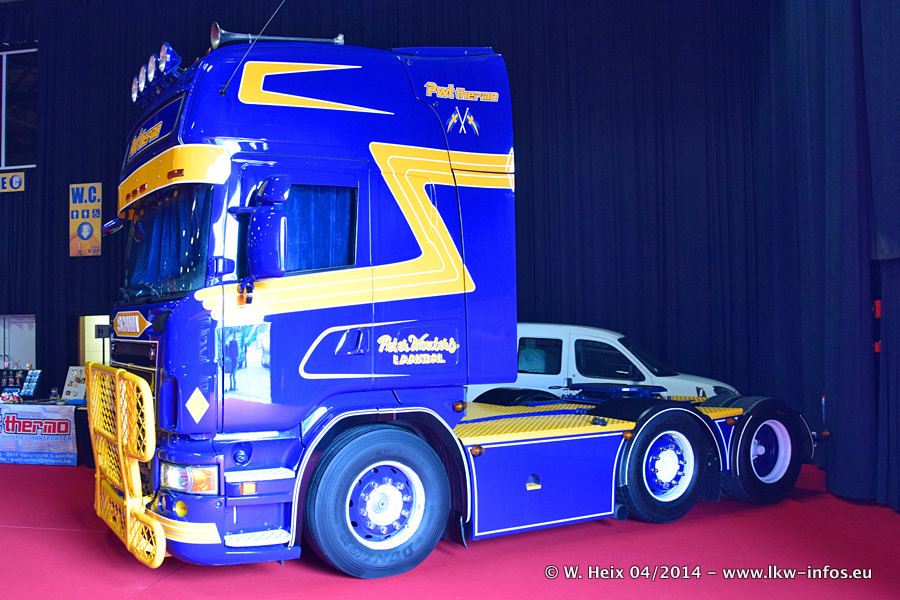 Truckshow-Ciney-2014-359.jpg