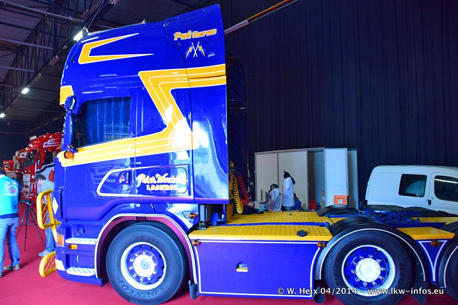 Truckshow-Ciney-2014-361.jpg