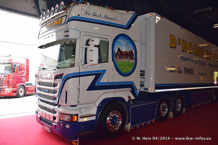 Truckshow-Ciney-2014-370.jpg