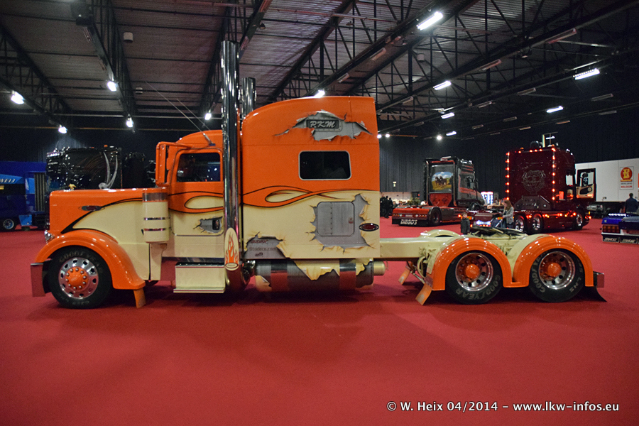 Truckshow-Ciney-2014-376.jpg