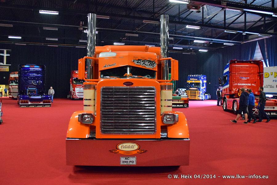 Truckshow-Ciney-2014-380.jpg