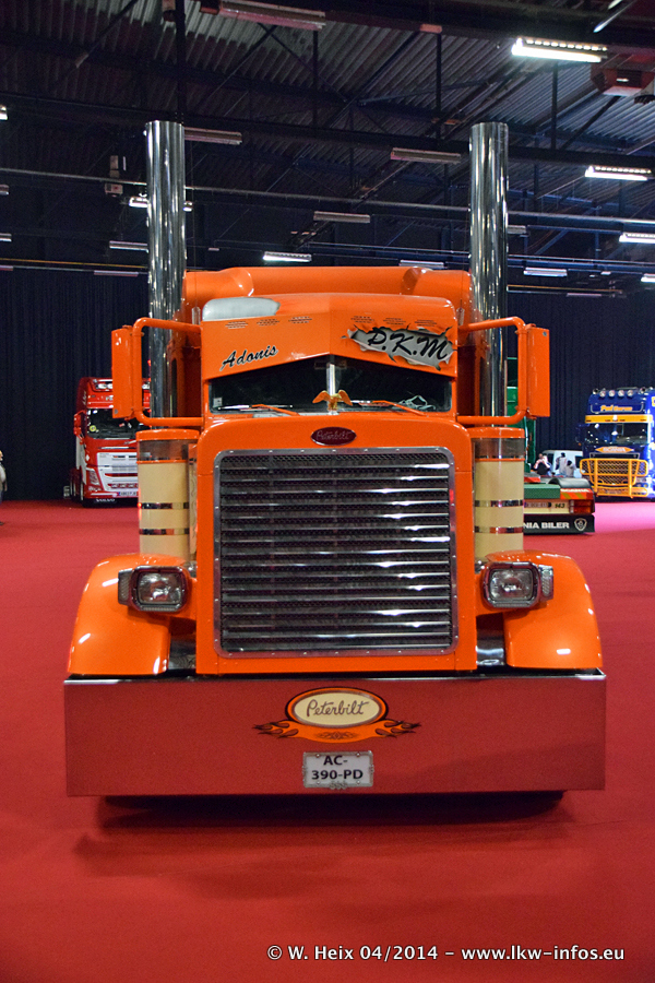 Truckshow-Ciney-2014-381.jpg