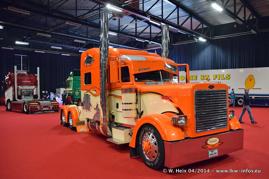 Truckshow-Ciney-2014-382.jpg