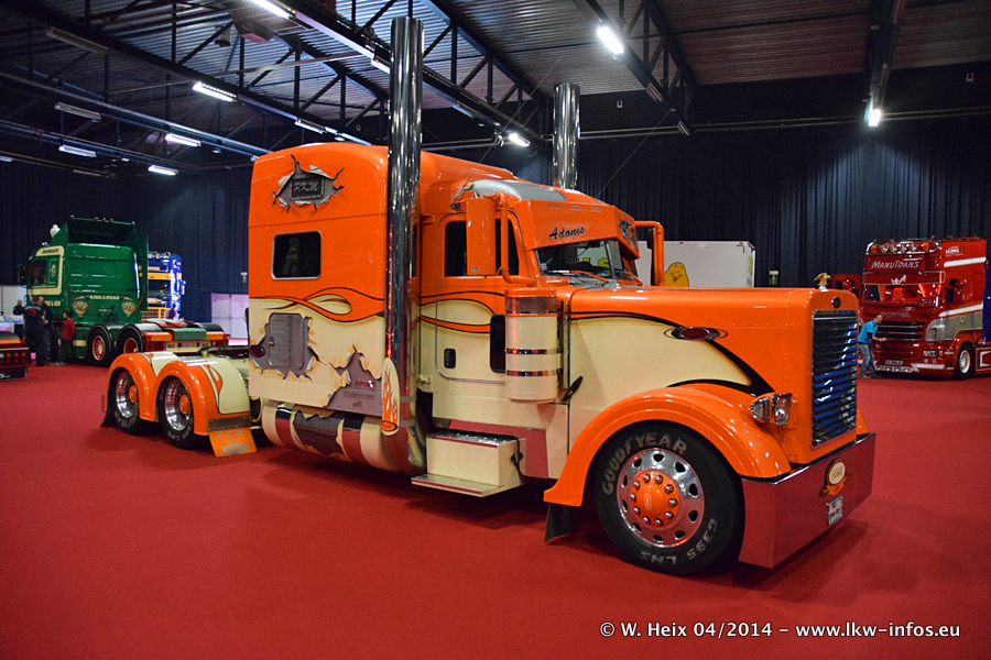 Truckshow-Ciney-2014-383.jpg