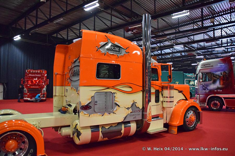 Truckshow-Ciney-2014-386.jpg