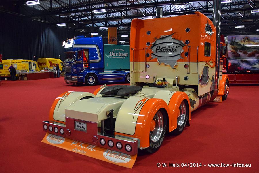 Truckshow-Ciney-2014-387.jpg