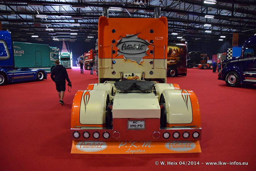 Truckshow-Ciney-2014-388.jpg