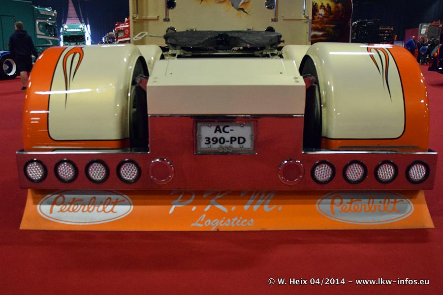 Truckshow-Ciney-2014-389.jpg