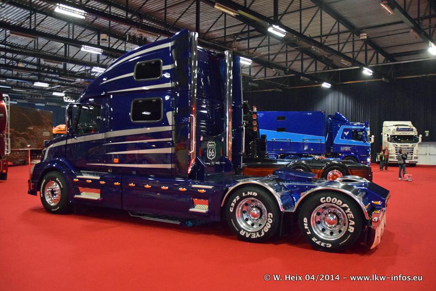 Truckshow-Ciney-2014-392.jpg
