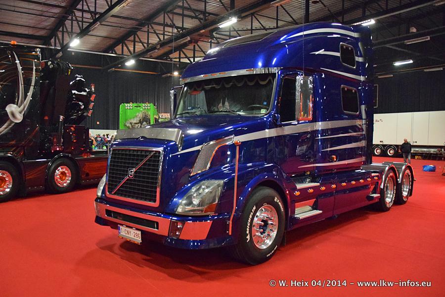 Truckshow-Ciney-2014-397.jpg
