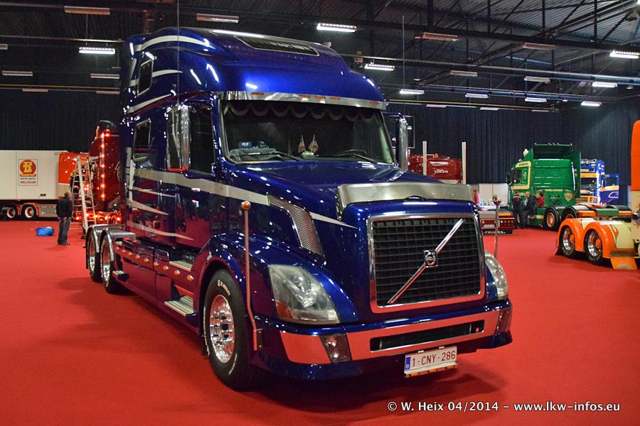 Truckshow-Ciney-2014-399.jpg