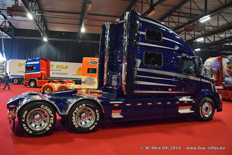 Truckshow-Ciney-2014-402.jpg