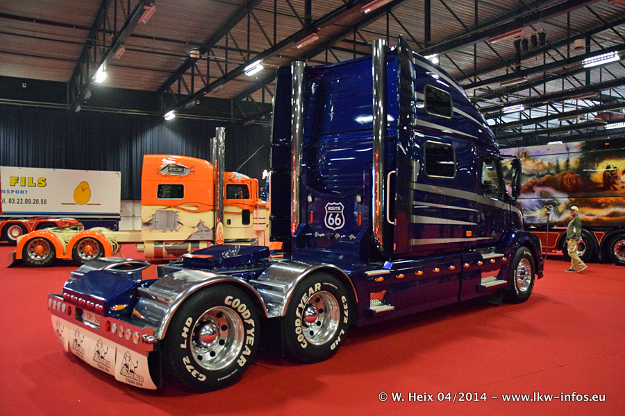 Truckshow-Ciney-2014-403.jpg