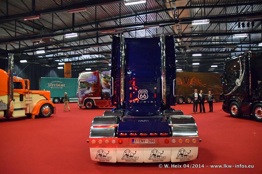 Truckshow-Ciney-2014-405.jpg