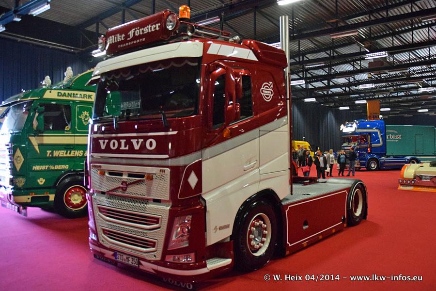 Truckshow-Ciney-2014-407.jpg