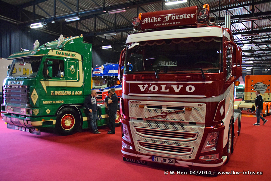 Truckshow-Ciney-2014-409.jpg