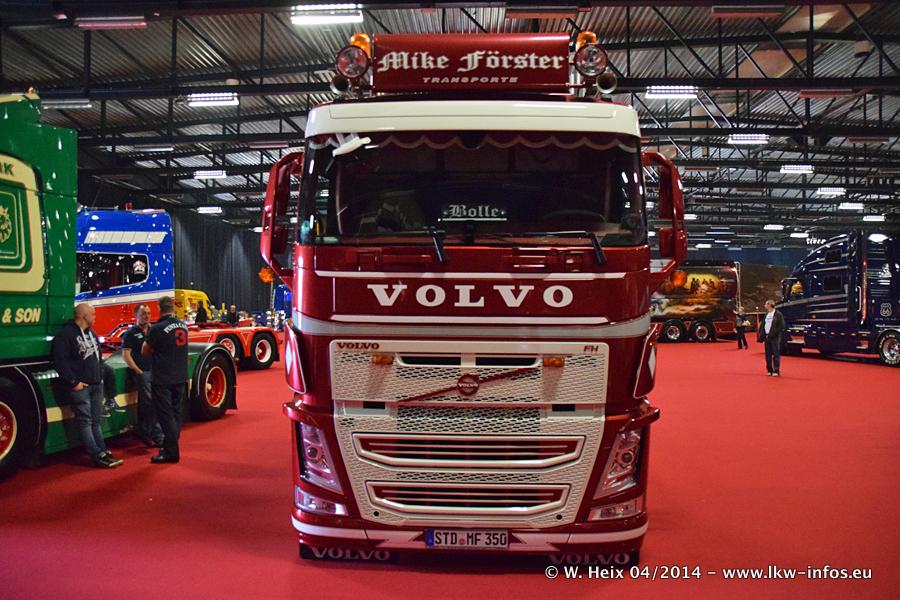 Truckshow-Ciney-2014-410.jpg