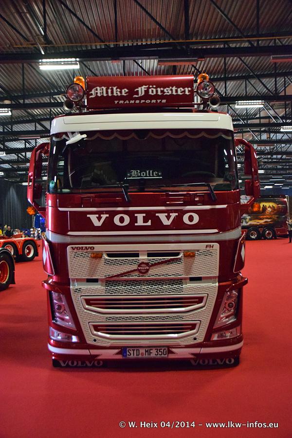 Truckshow-Ciney-2014-411.jpg