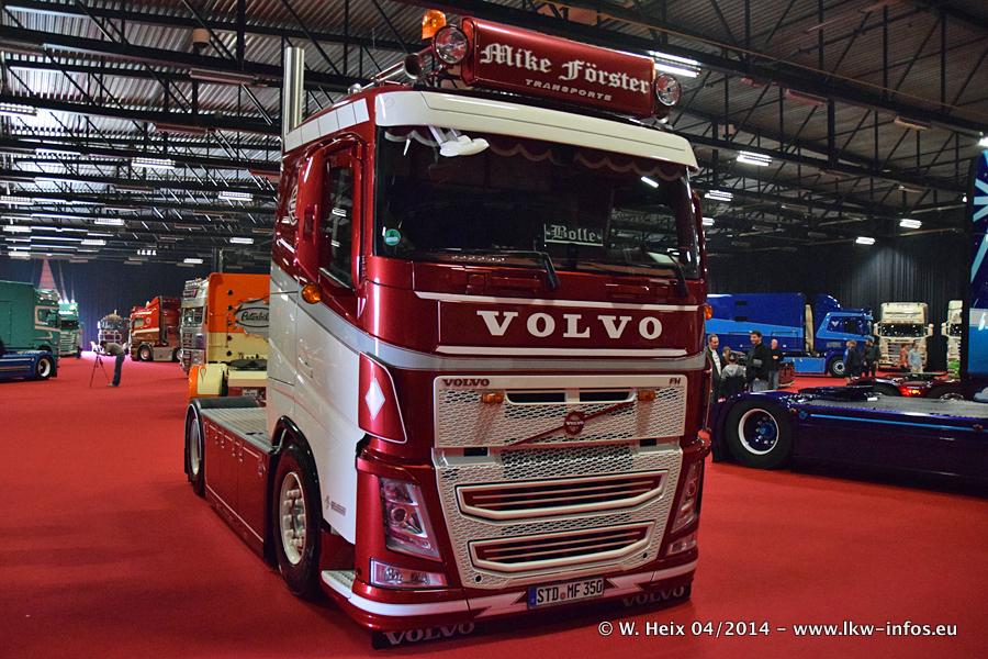 Truckshow-Ciney-2014-413.jpg