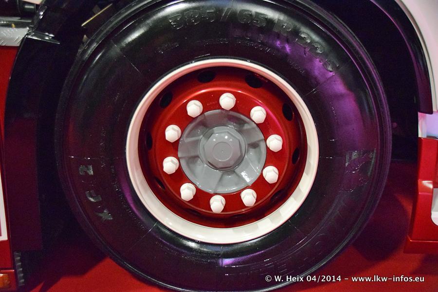 Truckshow-Ciney-2014-417.jpg