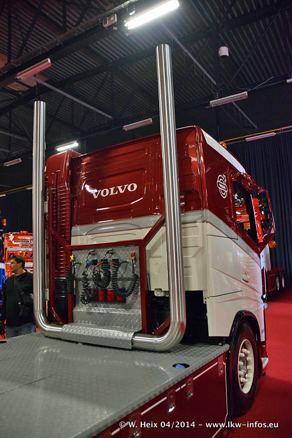 Truckshow-Ciney-2014-418.jpg