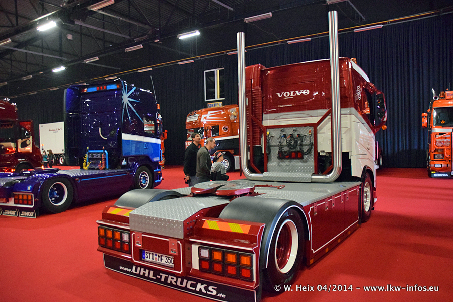 Truckshow-Ciney-2014-419.jpg