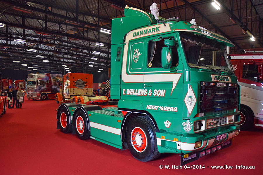 Truckshow-Ciney-2014-421.jpg