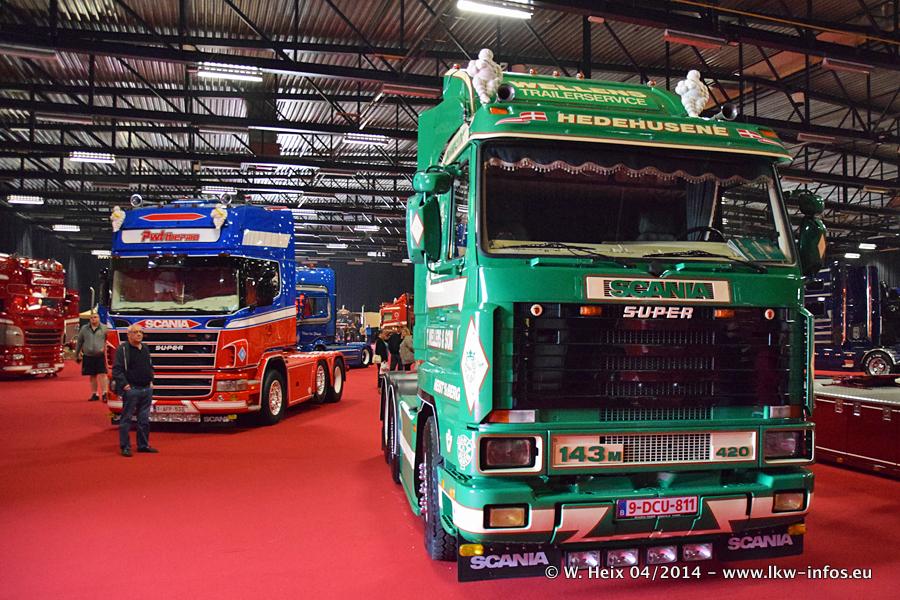 Truckshow-Ciney-2014-423.jpg