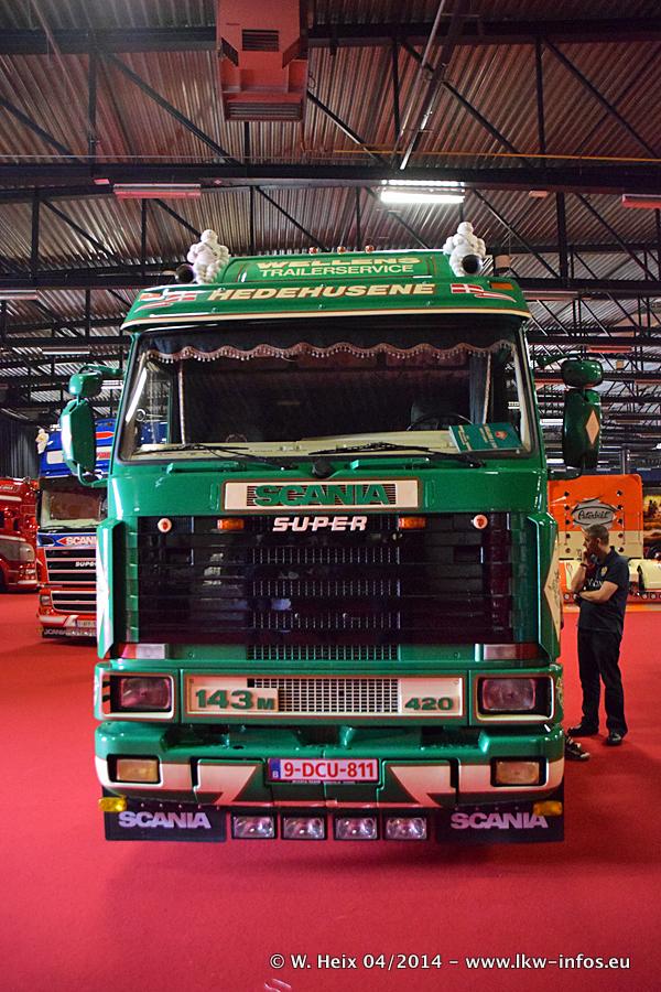 Truckshow-Ciney-2014-424.jpg