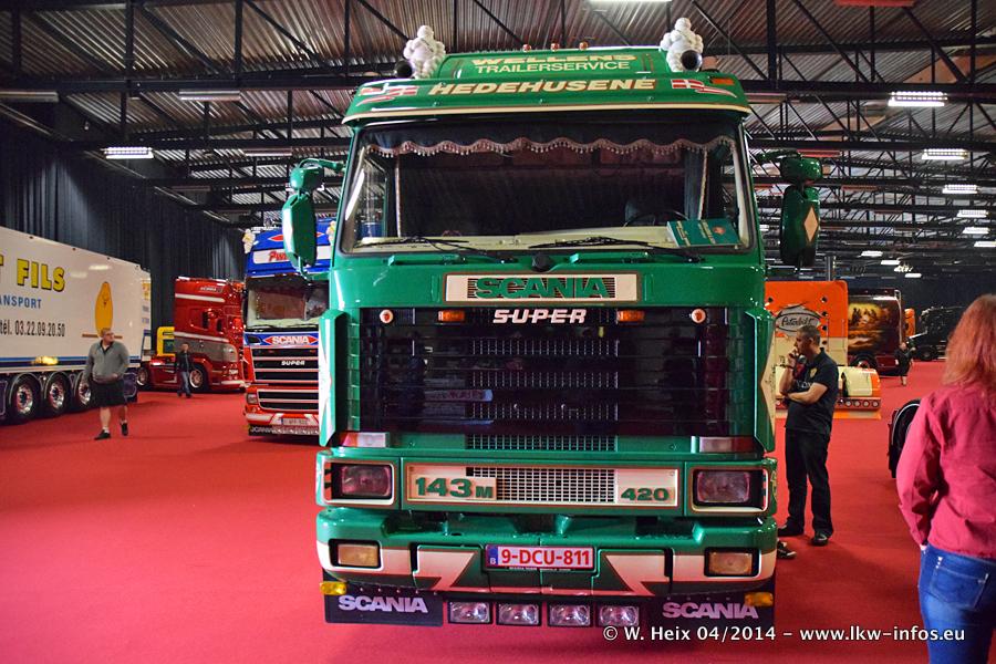 Truckshow-Ciney-2014-425.jpg