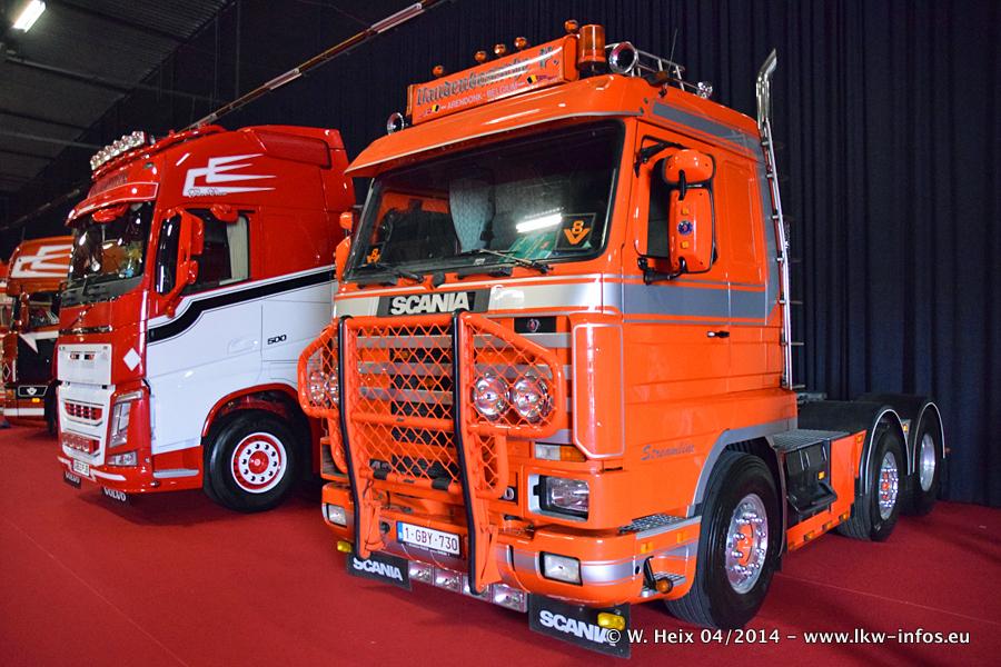 Truckshow-Ciney-2014-429.jpg