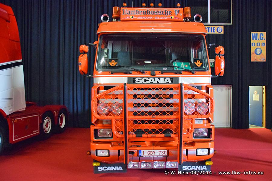 Truckshow-Ciney-2014-430.jpg